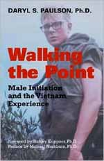 Portada del libro Walking the Point