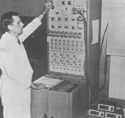 En los experimentos de telepatía en sueños, el experimentador despertaba al sujeto casi hacia el final de la fase REM y le pedía al soñante una descripción de las imágenes del sueño.