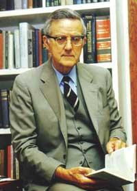 Stevenson propone la expresión psicóspora como el mecanismo por el cual un aspecto de la personalidad anterior se transfiere a la persona.