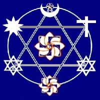 Un culto se define como un grupo religioso que se ha desprendido de otro mayoritario, mientras que una secta no surge de una iglesia establecida.