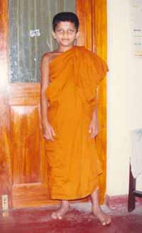 Duminda Ratnayake