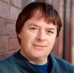 Philip Creighton, investigador de casos OVNI, sugiere que es un poco prematuro conjeturar que puede ser el efecto SLI cuando todavía no estamos seguros de su existencia. Es como si discutiéramos el modo de propulsión de los platillos voladores cuando todavía no sabemos si los OVNIs existen.