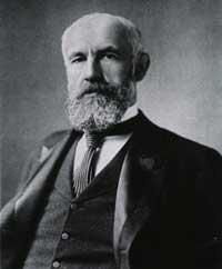 El psicólogo Americano G. Stanley Hall (1844-1924) sostenía que no había buena evidencia a favor de la existencia de la telepatía. Muchos otros psicólogos mostraron escepticismo sobre los fenómenos psíquicos por varias razones.