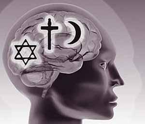 Cuando la experiencia conlleva ciertas sensaciones de de trascender lo mundano y penetrar en una dimensión espiritual se habla de éxtasis místico. Este fenómeno transcultural tiene registros en muchas sociedades y religiones diferentes.