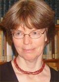 Eva Lobach