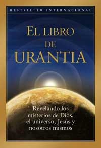 El Libro de Urantia describe con lujo de detalles los motivos de la revuelta como as� tambi�n la lucha entre Lucifer y Miguel -no de la forma tradicional - como un intento por imponer la l�gica con respecto al sentimiento.