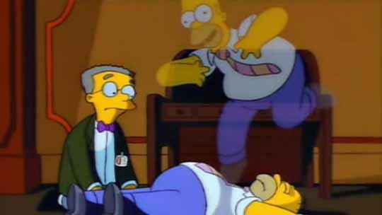 La investigación ha encontrado que estas experiencias son comunes en la población general, como se reproduce en uno de los episodios de la serie The Simpsons, pero no son indicativas de psicopatología. Sin embargo, en algunos casos se puede observar una coincidencia entre tales experiencias y alucinaciones producto de ciertos trastornos en salud mental, alcohol y drogas, o factores neurológicos.