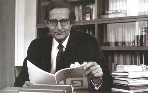 """Hans Eysenck, el c&eacute;lebre investigador de la personalidad, sugiri&oacute; que si la percepci&oacute;n extrasensorial es una forma primitiva de percepci&oacute;n, el arousal cortical deber&iacute;a atentar contra la d&eacute;bil señal psi. En consecuencia, los extrovertidos –que tienen un arousal m&aacute;s bajo- deber&iacute;an ser mejores receptores de psi, porque est&aacute;n m&aacute;s atentos a las señales del entorno que los introvertidos, quienes, a diferencia, tienden a mostrar mayor <I>arousal</I> cortical, """"bloqueando"""" posiblemente a psi."""