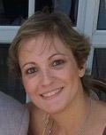 Claudia Sciacca