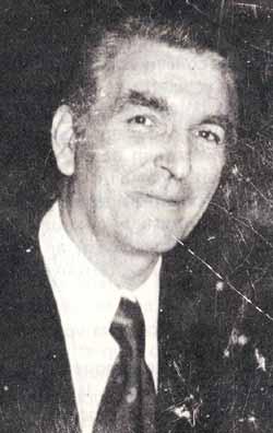 Hubert Larcher en 1976, director del Instituto Metapsíquico Internacional, ha realizado un notable estudio para vincular el ectoplasma a la materia primordial… exteriorizada en el ectoplasma, la sustancia vehiculizaría la aparición del cuerpo glorioso a partir del cuerpo físico.