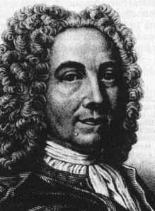 En la obra Traité des Représentations et des Correspondances de 1857 se relata el tejido invisible del medium sueco Emmanuel Swedenborg (1688-1772).