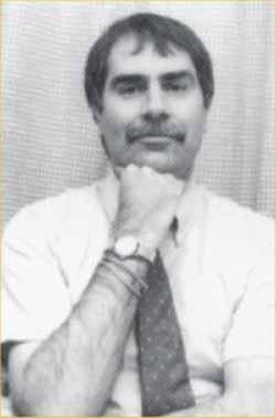 Michael Thalbourne es ampliamente estudiado en la psicología de la creencia en lo paranormal. En la década del 90 escribió sobre el concepto de transliminalidad, la personalidad, la experiencia mística y la psicopatología que lo llevó a describir un hilo común que vincula a estas variables.