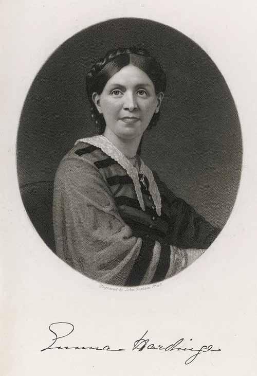 Emma Hardinge Britte era una médium mental (o parlante) que viajaba con frecuencia y publicaba prolíficamente. Otros médiums de principios de siglo XX hablaban de sexo, matrimonio, política, economía, arte, cultura, ciencia, evolucionismo y religión, y, por supuesto, la naturaleza de la mediumnidad, el espiritismo y su misión en la sociedad actual, y el destino de la humanidad.