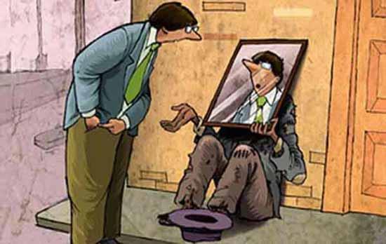 """La expresión """"empatía"""" se refiere a dos habilidades humanas: la adopción de la perspectiva mental (empatía cognitiva) y el intercambio vicario de emoción (empatía emocional). La adopción de perspectivas, teoría de la mente y mentalización tienen un alto grado de similitud conceptual, pero continua habiendo dificultades para una definición clara y consensual del constructo."""