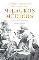 Milagros médicos.