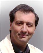 Alejandro Parra, Editor