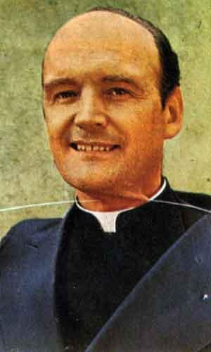 """Una razón para que Quevedo abrazara al catolicismo fue el hecho de que no existían milagros fuera del ambiente católico. Los milagros serían hechos incuestionables que podían ser estudiados, medidos y comprobados a partir de métodos """"científicos"""" adecuados."""