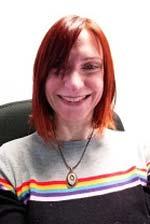 Christine Simmonds-Moore