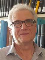Eberhard Bauer