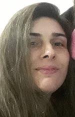 Soledad Ribilla