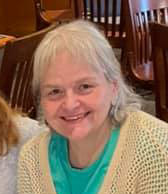 Nancy L. Zingrone